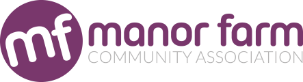 Manor Farm Community Association